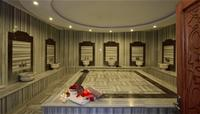 Annabella Diamond Hotel Spa, Alanya