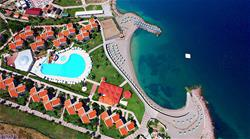 Assos Dove Hotel Resort Spa, Asos