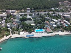 Bodrum Greenport Hotel