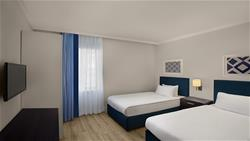 IC Hotels Santai Family Resort, Belek