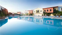 İkbal Thermal Hotel Spa, Afyon
