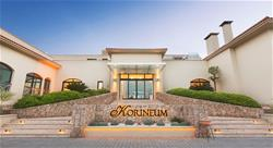 Korineum Golf Beach Resort