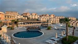 Kuşadası Golf Spa Resort