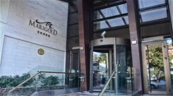 Marigold Thermal Spa Hotel, Bursa