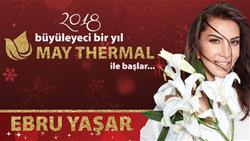 May Thermal Resort Spa