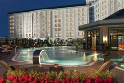 Güral Afyon Wellness Convention, Afyon