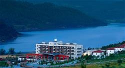 Obam Termal Resort Otel Spa, Balıkesir