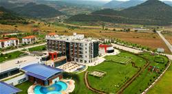 Obam Termal Resort Otel Spa