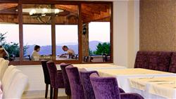 Perdikia Hill Family Resort Spa, Fethiye
