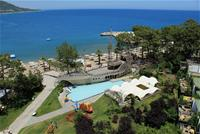 Phaselis Hill Resort, Kemer