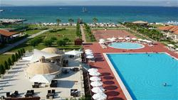 Radisson Blu Resort Spa Çeşme, Çeşme