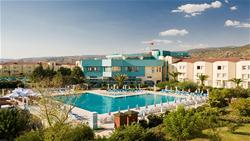 Richmond Pamukkale Thermal Otel