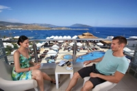 Royal Arena Resort Spa, Bodrum