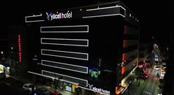Yücell Hotel